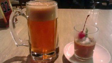 Resep Minuman Beer Jawa Segar dan Sehat