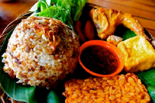 http://www.theboxsceneproject.org/resep-nasi-liwet-solo/
