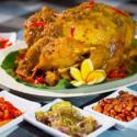 Resep Ayam Betutu Khas Bali Paling Mantap Di Lidah