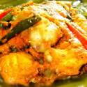 Resep Pepes Ayam Tahu Paling Nikmat Di Lidah