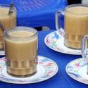 Resep Wedang Bajigur Khas Jawa Barat Paling Nikmat