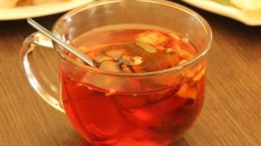 Resep Wedang Uwuh, Minuman Khas Jogja Paling Nikmat