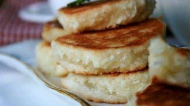 Cara Bikin Kue Wingko Babat Semarang