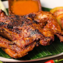 Resep Ayam Taliwang Khas Lombok Paling Gurih