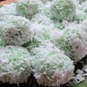 Resep Kue Putu Tegal Makanan Khas Dari Tegal